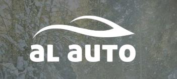 Al Auto
